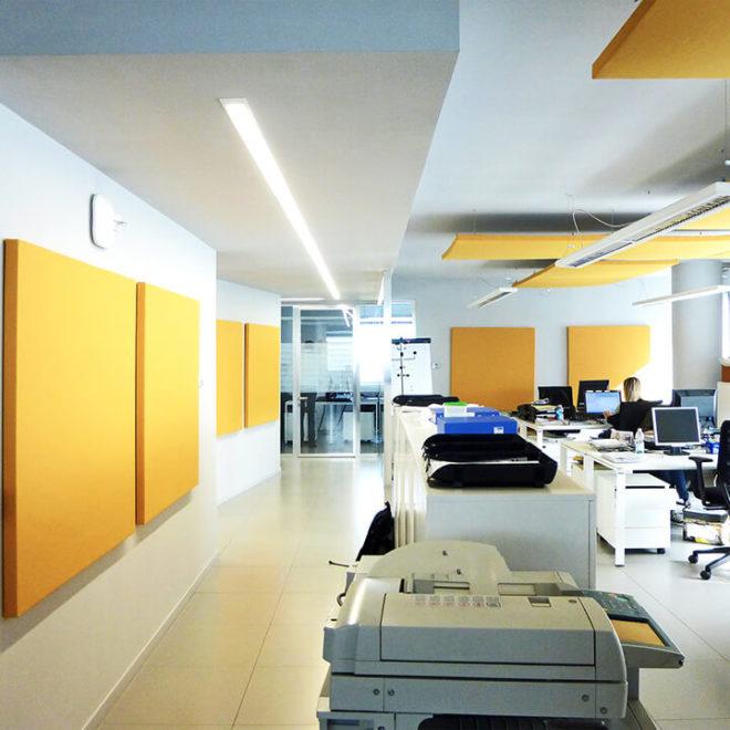 confort-acustico-oficinas-paneles-acusticos