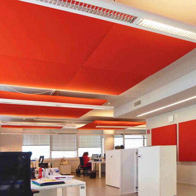 confort-acustico-para-oficinas-open-space