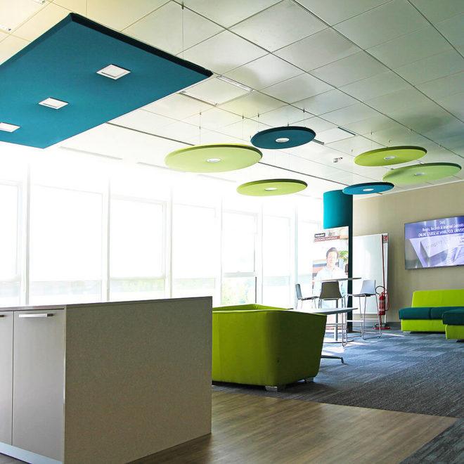correccion-acustica-oficinas-paneles-acusticos-con-led
