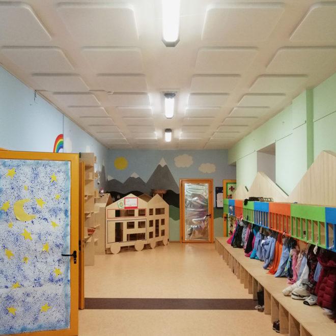 falso-techo-fonoabsorbente-acustico-escuela-colegio