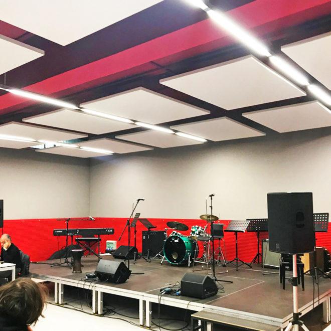 insonorizacion-techo-pared-escuela-de-musica