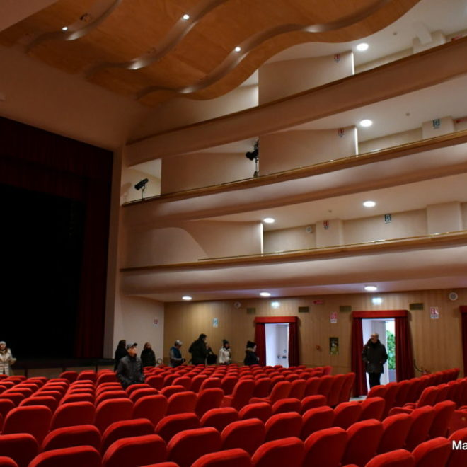 paneles-de-insonorizacion-micro-acoustic-teatro-fusco