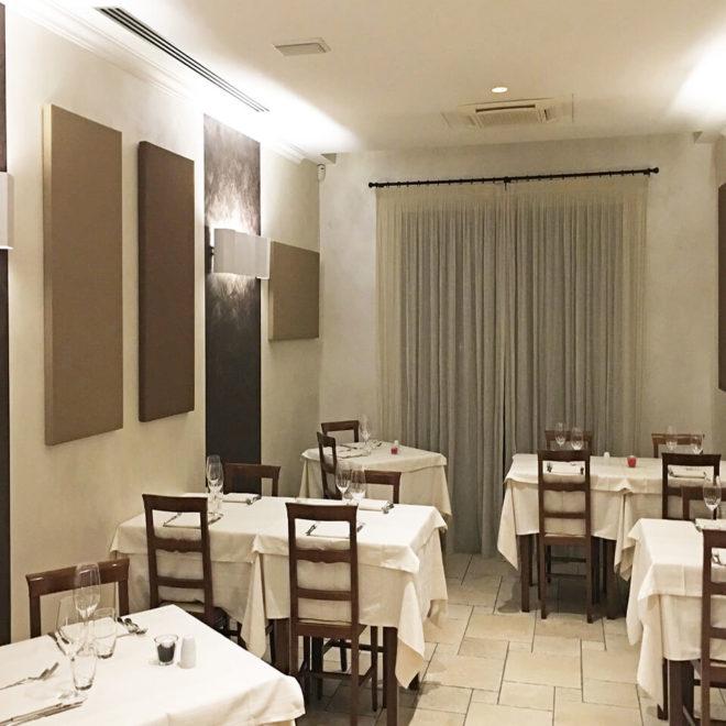 paneles-fonoabsorbentes-correccion-acustica-restaurante