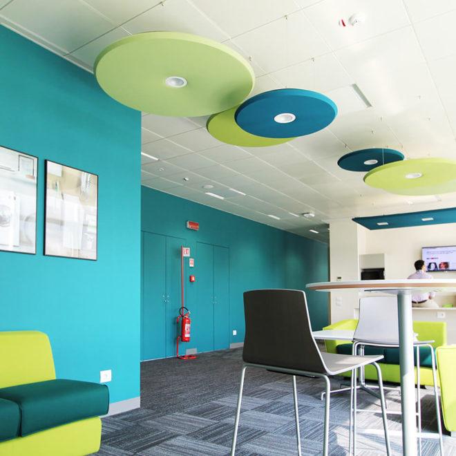 paneles-fonoabsorbentes-diseno-para-oficinas
