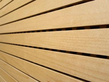 pannello-legno-fresato-soluzioni-acustiche-acoustic-blade