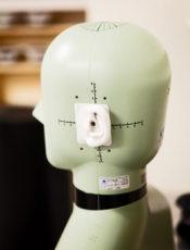 simulazione-misure-acustiche-per-soluzioni-acousticlab