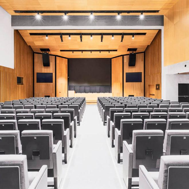acoustic-panels-for-auditorium-wooden-university