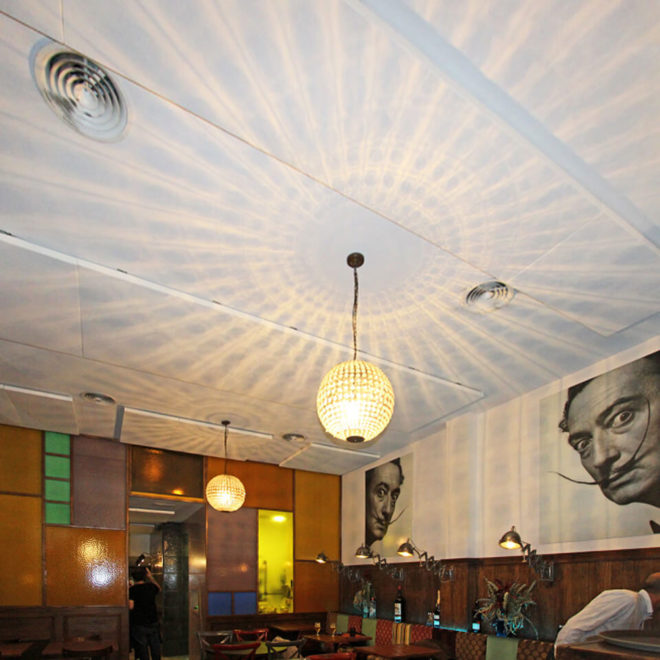 aislamiento-acustico-techo-paneles-fonoabsorbentes-goodvibes