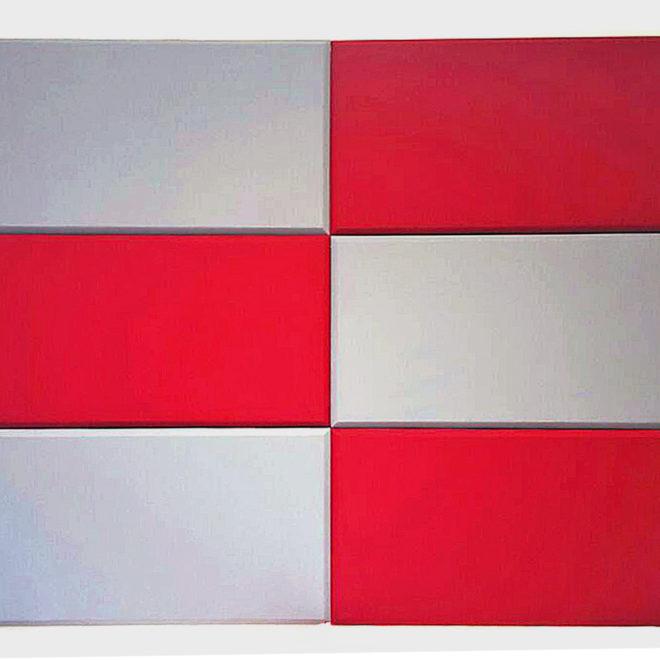 correccion-acustica-insonorizar-pared-paneles-goodvibes