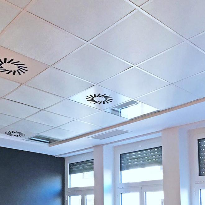 falso-techo-fonoabsorbente-soundtrap-acoustic-lab