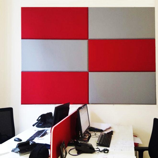 insonorizar-una-pared-espacios-de-trabajo-paneles-goodvibes