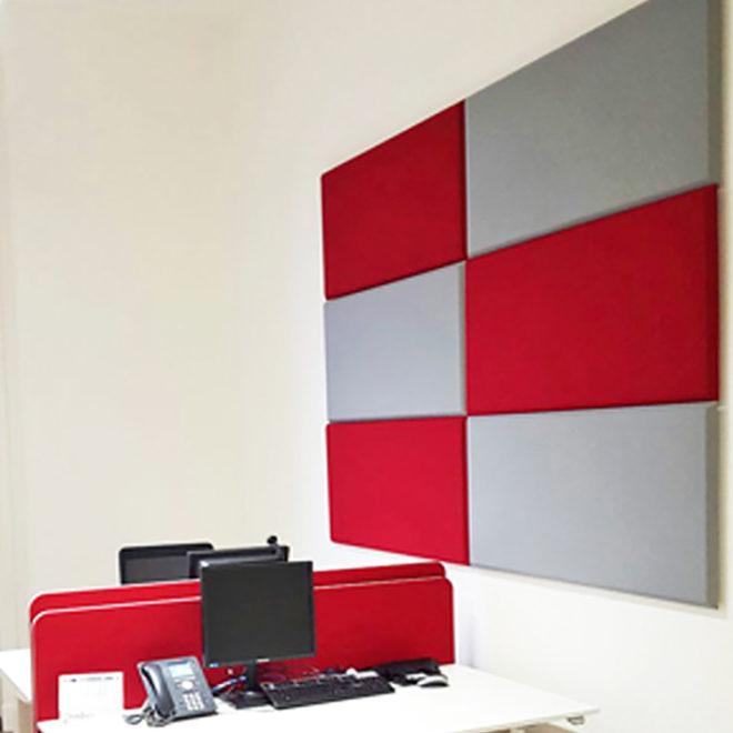 insonorizar-una-pared-icona-750x750