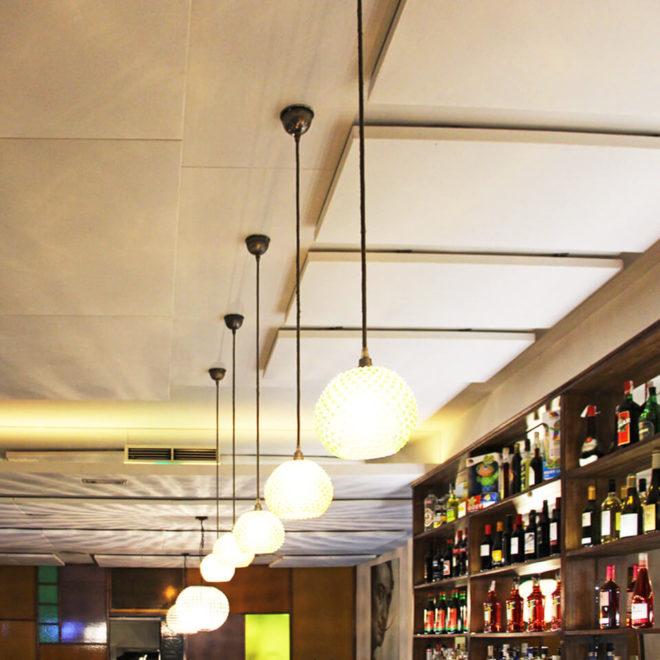 isolation-acoustique-panneaux-phonoabsorbants-au-plafond-goodvibes