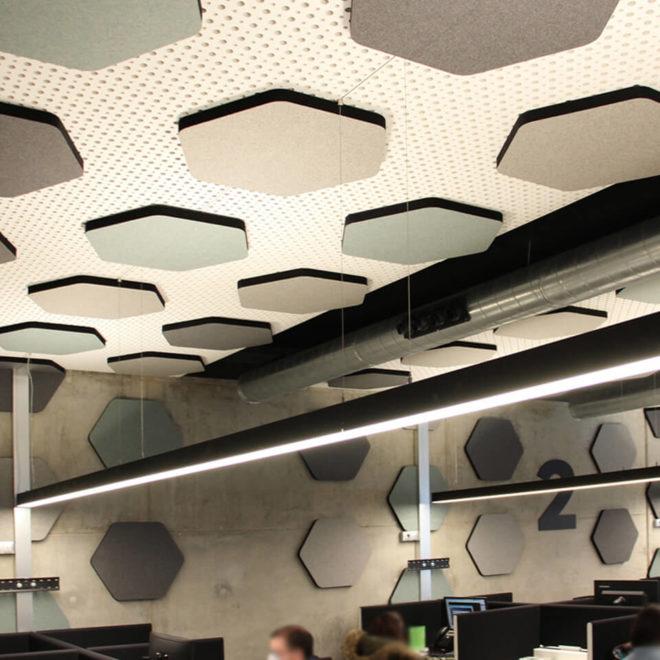 panel-fonoaislante-aislamiento-acustico-espacios-de-trabajo