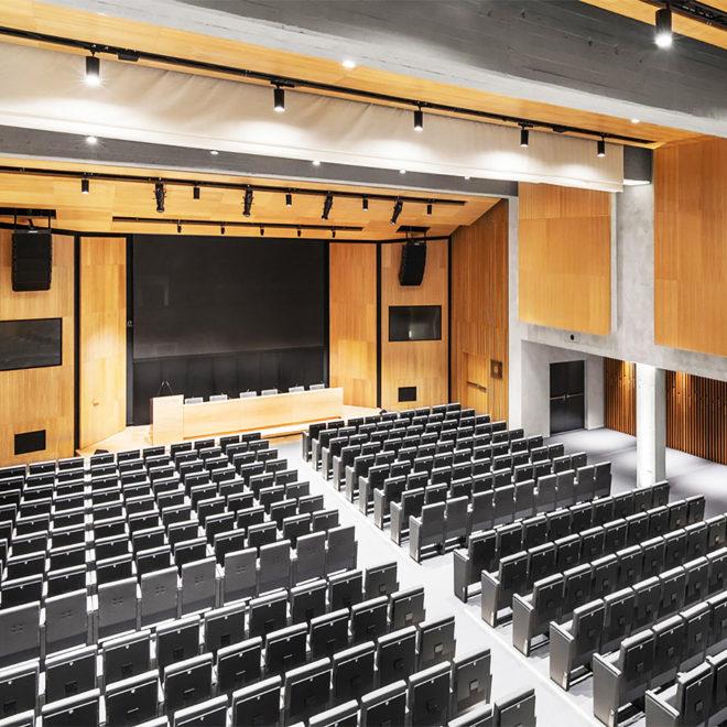 paneles-acusticos-de-madera-auditorio-microacoustic-Slider