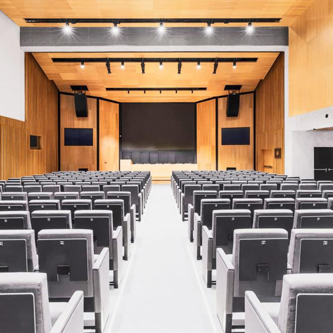 paneles-acusticos-para-auditorio-de-madera-aula-magna