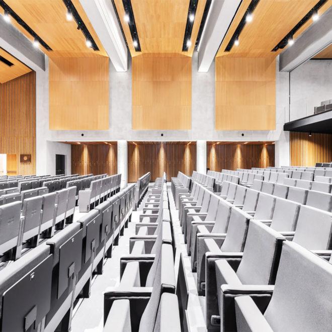 paneles-acusticos-para-auditorio-madera-micro-acoustic-lab