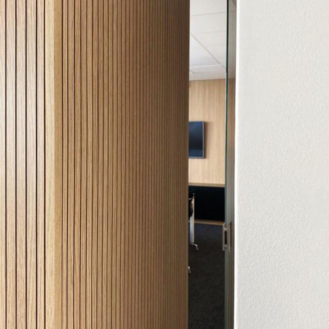 paneles-de-listones-de-madera-fonoabsorbentes-detalle
