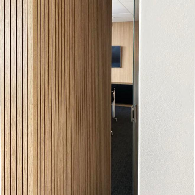 paneles-de-listones-de-madera-icona-750×750
