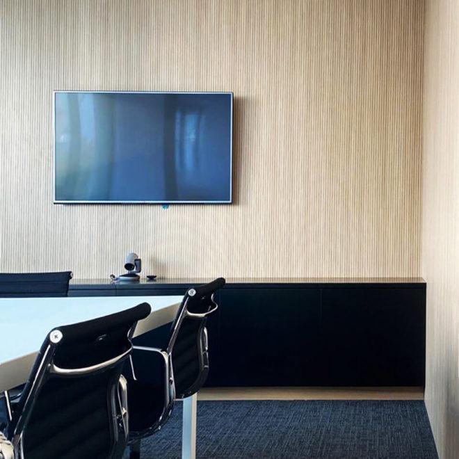paneles-de-listones-revestimiento-fonoabsorbente-oficinas