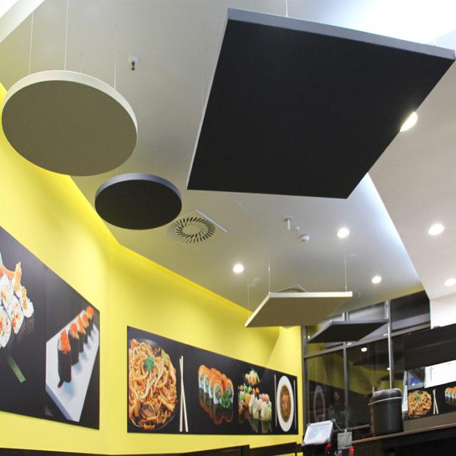 paneles-fonoabsorbentes-colgados-a-techo-icona-750x750