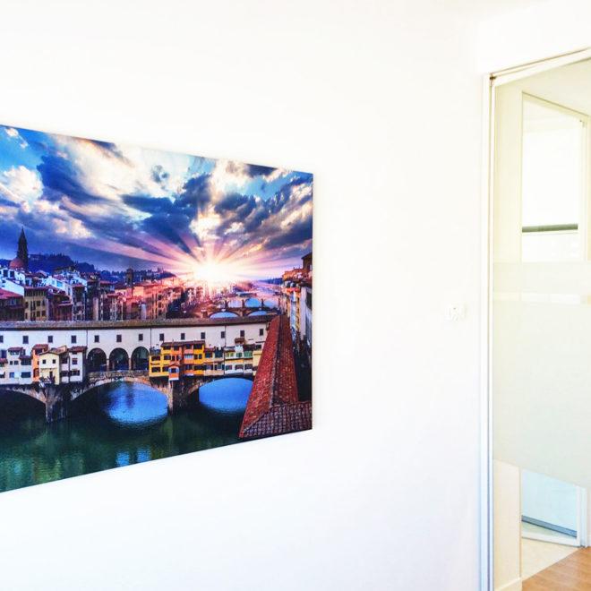 paneles-fonoabsorbentes-decorativos-impresion-digital-hd