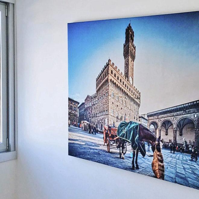 paneles-fonoabsorbentes-decorativos-impresos-hd-Click