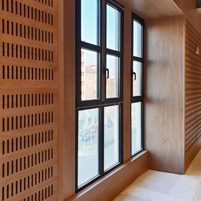 paneles-fonoabsorbentes-en-madera-groovy-acoustic-lab