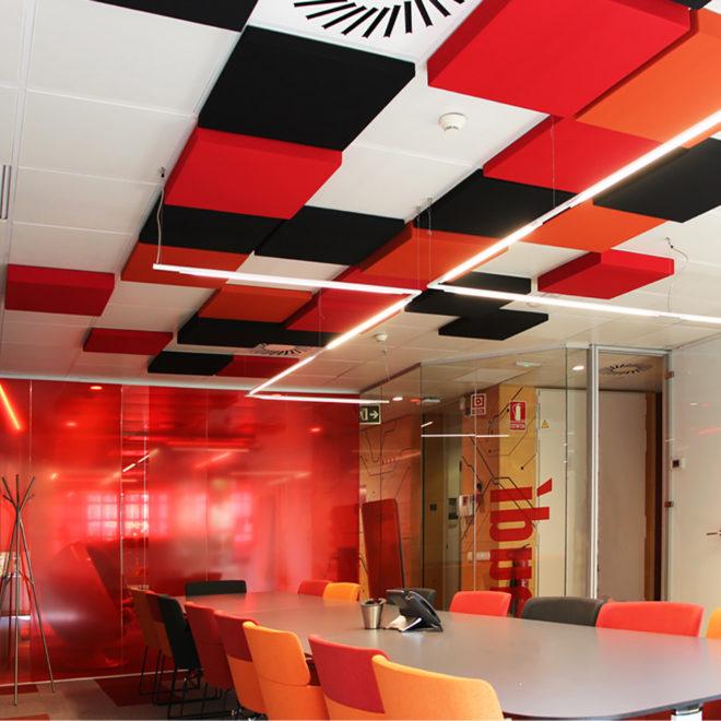 paneles-fonoabsorbentes-techo-acustica-oficinas