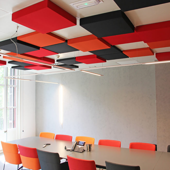 paneles-fonoabsorbentes-techo-icona-750×750