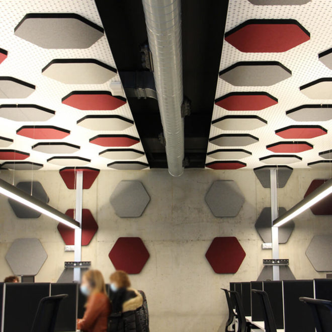 paneles-fonoaislantes-correccion-acustica-oficinas-easyfiber