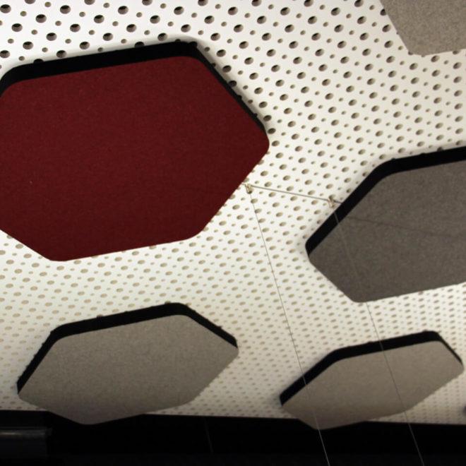 paneles-fonoaislantes-fibra-poliester-easyfiber-detalle