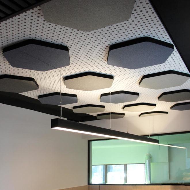 paneles-fonoaislantes-oficinas-easyfiber-acoustic-lab