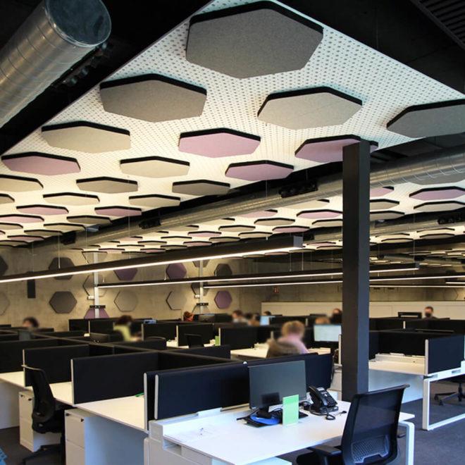 paneles-fonoaislantes-oficinas-open-space-easyfiber